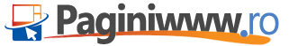 Web design Braila Web design Galati, Promovare SEO pagini internet