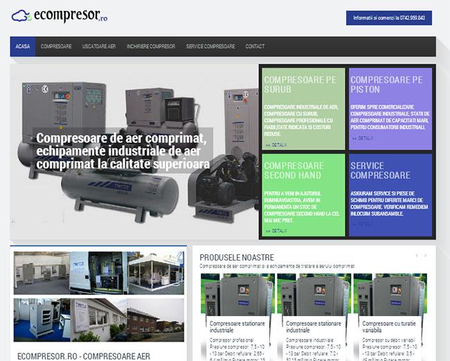 eCompresor.ro